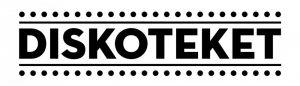 diskoteket-logo
