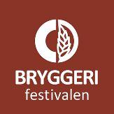 bryggerifestivalen