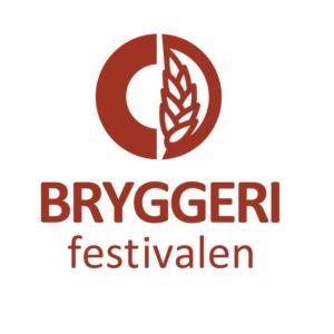 Bryggerifestivalens logo